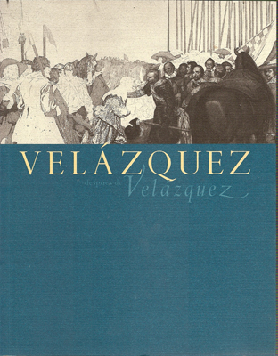 expo-velazquez-libro1