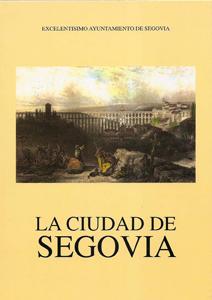 libro-la-ciudad-segovia