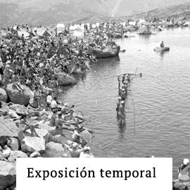 boton-expo-temporal-mundo-apacible