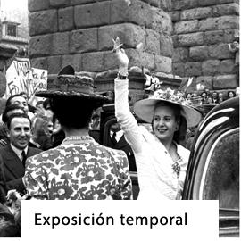 boton-expo-temporal-foto-rio